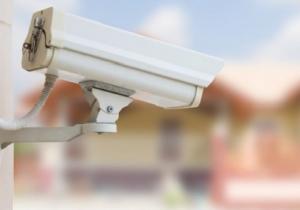 Alarm Installations Rosebank